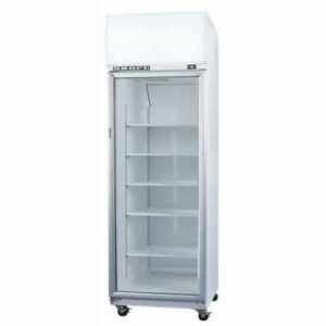 skope tme 650 1 door fridge