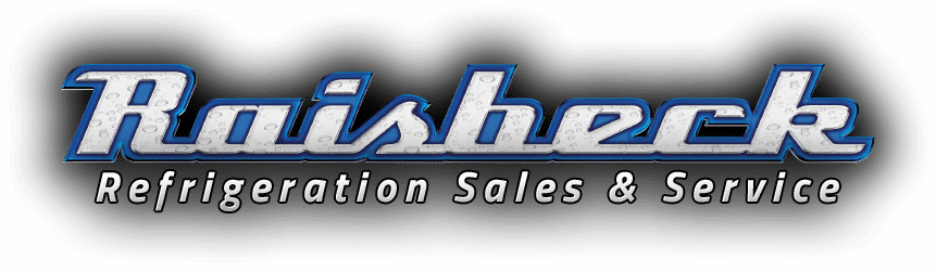 raisbeck - refrigeration sales  service